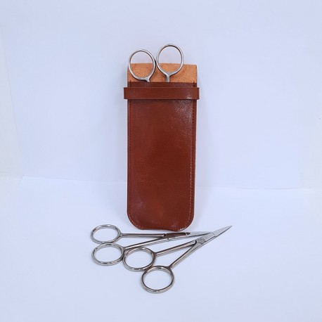 5N2 Scissors