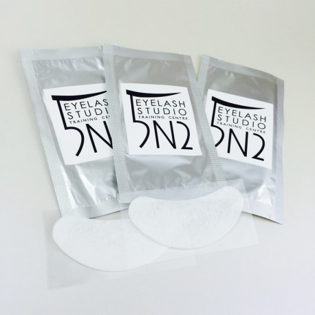 5n2 Under-Eye Collagen Gel Patches (Lint Free)