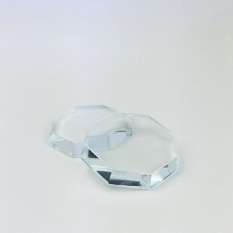 Crystal Glue Palette