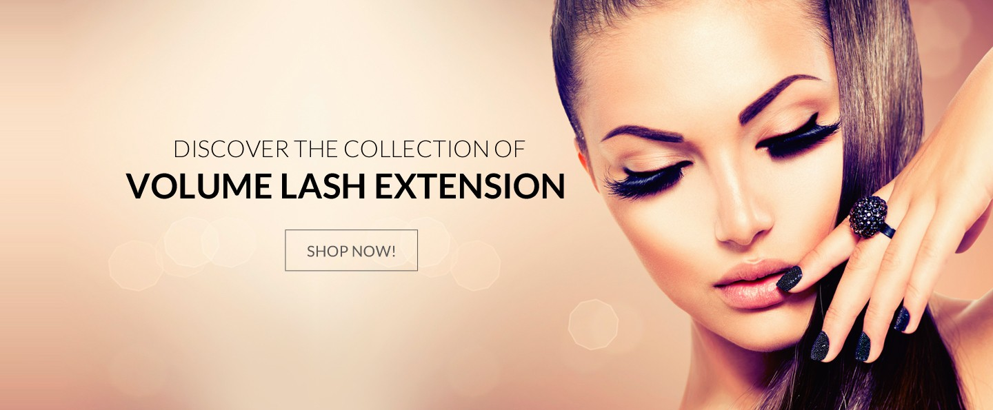 eyelash extension course sydney