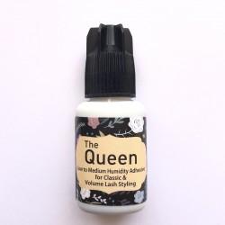 Queen Glue