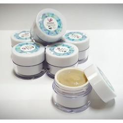 Glue Remover (Cream)